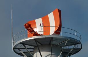 Primary Radar