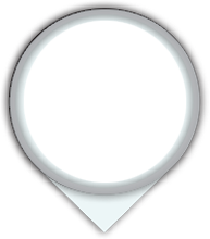 ads-b button