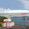 EA3462 Antenna