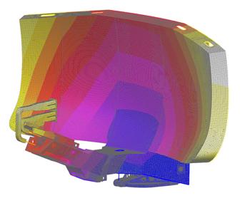 Design image 1